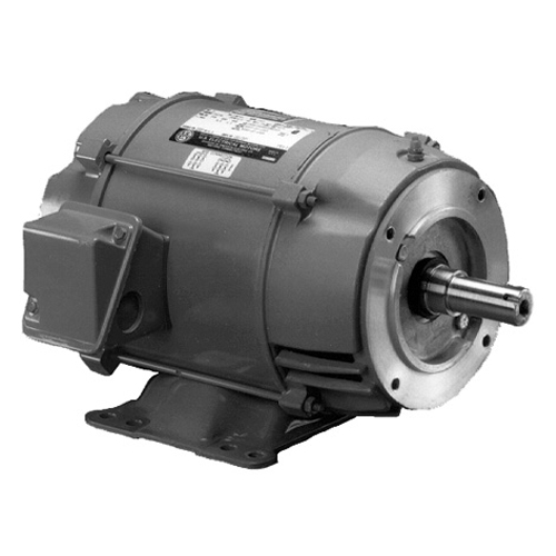 DJ10P1GM – 10 HP – ODP – 3505 RPM