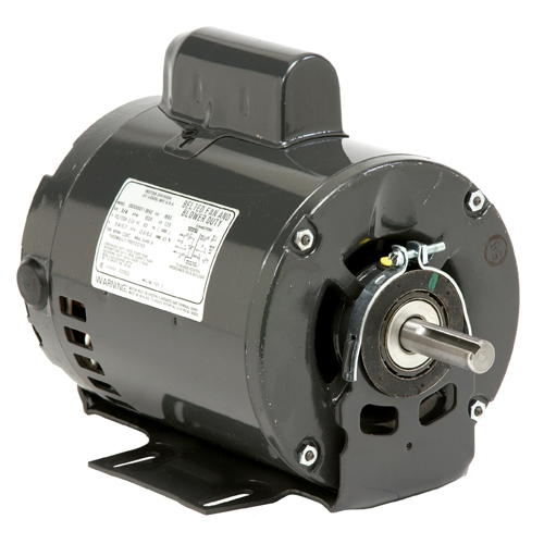D13CP3PH9 – 0.33 HP – ODP – 1140 RPM